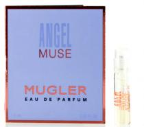 Thierry Mugler Angel Muse, 1.5ml