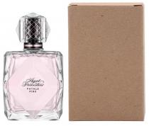Agent Provocateur Fatale Pink, 100ml