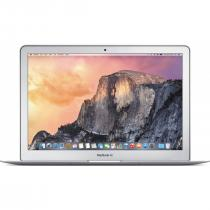 Apple Apple MacBook Air 2017 MQD32CZ/A