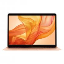 Apple MacBook Air MVFM2CZ/A
