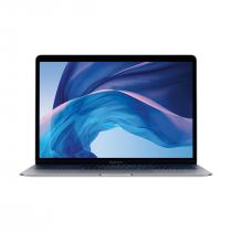 Apple MacBook Air MVFH2CZ/A