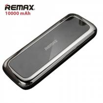 REMAX MIRROR - 10 000 mAh