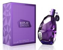 Replay Stone for Her, 100ml, Toaletní voda