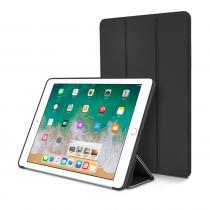 "Tech-Protect SmartCase Apple iPad Pro 11"" 2018"