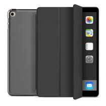 "Tech-Protect SmartCase iPad 10,2"" (2019)"