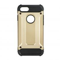 Forcell Armor Case iPhone 8 iPhone 7 - Zlaté