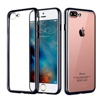 iMore RING iPhone 8 Plus 7 Plus - Šedé