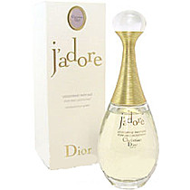 Christian Dior J'Adore - deospray 100 ml W