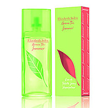 Elizabeth Arden Green Tea Summer EdT 50 ml W
