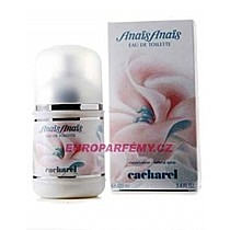 Cacharel Anais Anais W mini - EdP 7ml