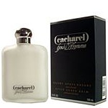 Cacharel Pour Homme After Shave 100 ml M