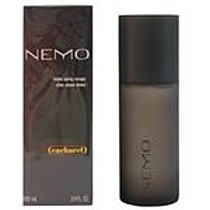 Cacharel Nemo After Shave 100 ml M