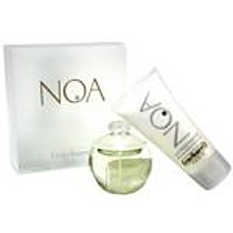 Cacharel Noa Kazeta 30ml W