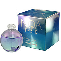 Cacharel Noa Perle EdP 50 ml W
