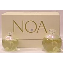 Cacharel Noa Kazeta EdT 50 ml