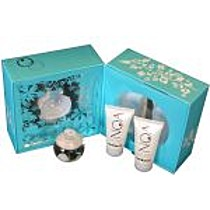 Cacharel Noa Kazeta II. EdT 50 ml
