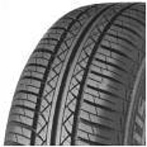BARUM Brillantis 145/80 R 13 75 T
