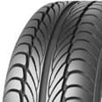 BARUM Bravuris 195/60 R 15 88 H