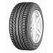 BARUM Bravuris 205/45 R 17 88 W