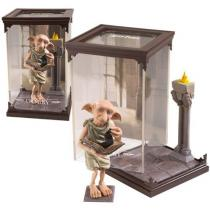 Noble Collection Harry Potter Magical Creatures - soška Dobbyho