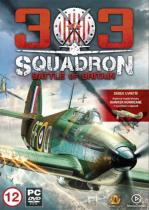 303 Squadron: Battle of Britain (PC)