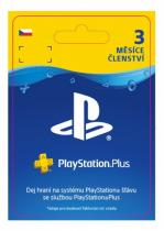 PlayStation Plus (PS4)