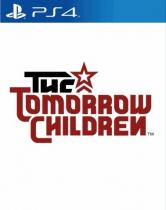 The Tomorrow Children (PS4)