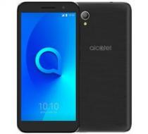 Alcatel 1 16 GB (2019)