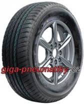 Antares Comfort A5 235/45 R20 100W