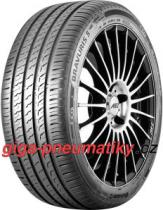 Barum Bravuris 5HM 195/60 R16 89V