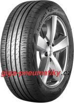 Continental EcoContact 6 205/55 R17 91W