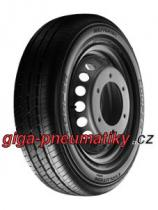 Cooper Evolution Van 215/60 R17C 109/107H