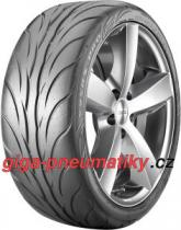 Federal 595RS-PRO 195/50 ZR15 86W XL