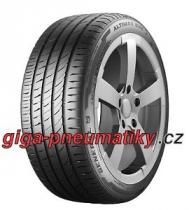 General Altimax One S 205/55 R17 95V XL