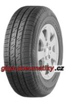 Gislaved Com*Speed 195 R14C 106/104Q