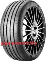 Goodyear Eagle F1 Asymmetric 3 225/40 R19 93Y XL