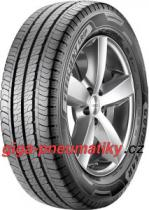 Goodyear EfficientGrip Cargo 195/75 R16C 107/105R