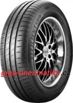 Goodyear EfficientGrip Performance 195/55 R16 91V XL