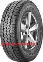 Goodyear Wrangler All-Terrain Adventure 255/70 R15C 112/110T