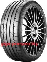 Michelin Pilot Sport PS2 335/30 ZR20 104Y