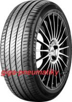 Michelin Primacy 4 205/55 R17 91V