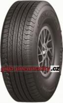 Powertrac City Rover P255/65 R16 109H