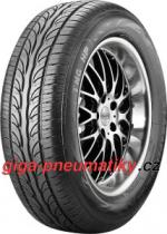 Star Performer HP-1 205/60 R15 91V