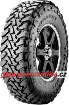 Toyo Open Country M/T LT275/70 R18 121P