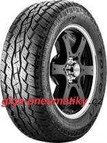 Toyo Open Country A/T+ LT265/75 R16 119/116S