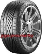 Uniroyal RainSport 5 205/55 R17 95V XL