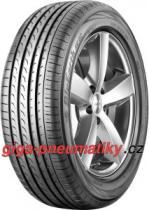 Yokohama BluEarth RV-02 205/55 R17 91V