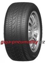 Windforce Catchpower 225/55 R19 103V