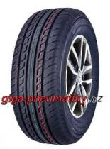 Windforce CATCHFORS PCR 185/60 R13 80H