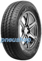 Antares NT3000 165/80 R14 96/95S